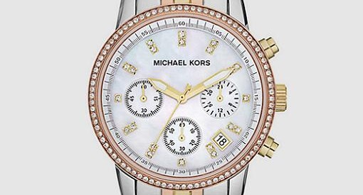 relojes mujer el corte ingles