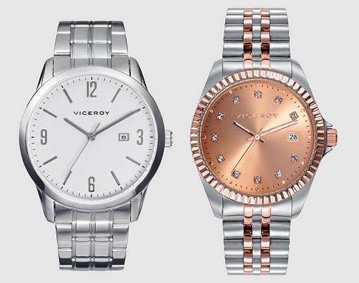 relojes para mujer de el corte ingl s michael kors