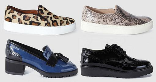zapatos gloria ortiz otoño invierno 2014 2015