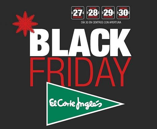 Walmart presenta ofertas de Viernes Negro 2014 -