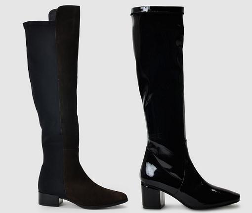 gloria ortiz botas