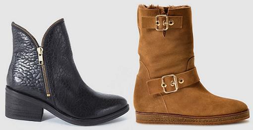 gloria ortiz zapatos 2014