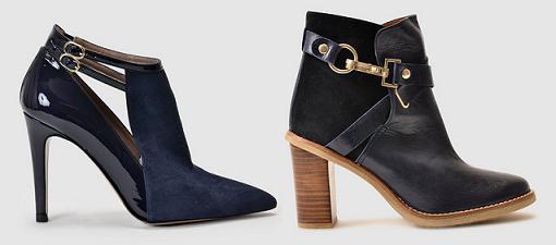 gloria ortiz zapatos invierno 2015