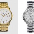 relojes viceroy mujer