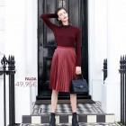 tintoretto moda otoño 2014