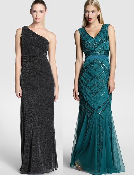discapacidades estructurales colores armoniosos 100% originales vestidos largos de fiesta baratos en el corte ingles