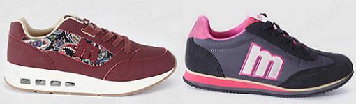 zapatillas-mustang-2015