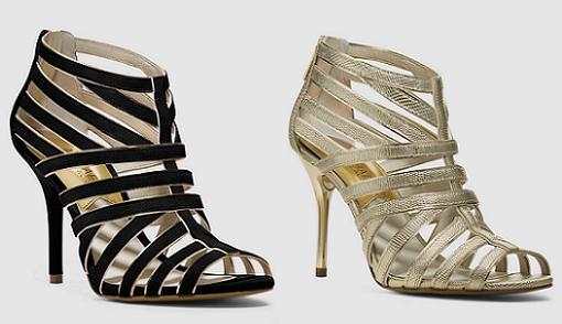 zapatos de fiesta el corte ingles