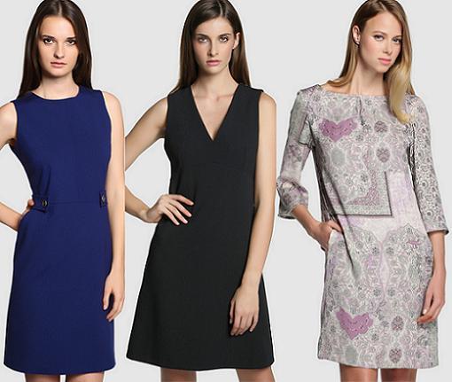 amitie vestidos 2015