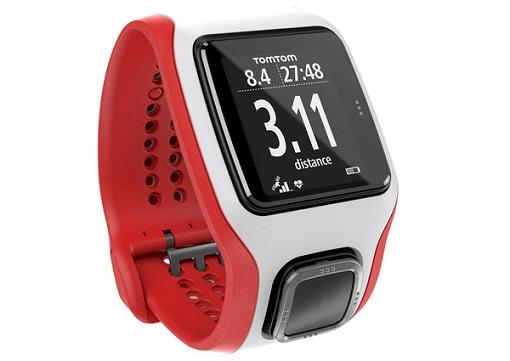 el corte ingles smartwatch