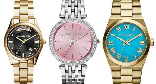 relojes michael kors mujer 2015
