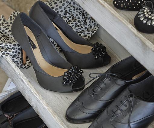 sfera zapatos invierno 2015