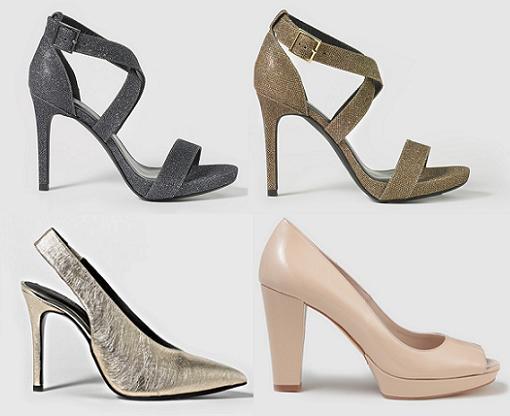 gloria ortiz zapatos 2015