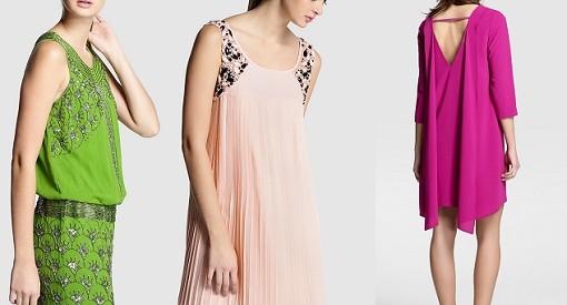 vestidos tintoretto 2015