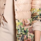 antea moda el corte ingles primavera verano 2015