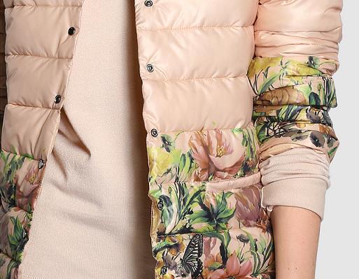 Ropa de antea primavera verano 2015 moda casual y chic for Moda el corte ingles