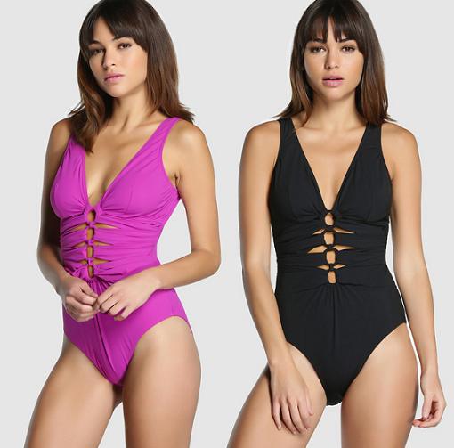 Ba adores y bikinis el corte ingles 2015 tendencias en - El corte ingles cocinas y banos ...