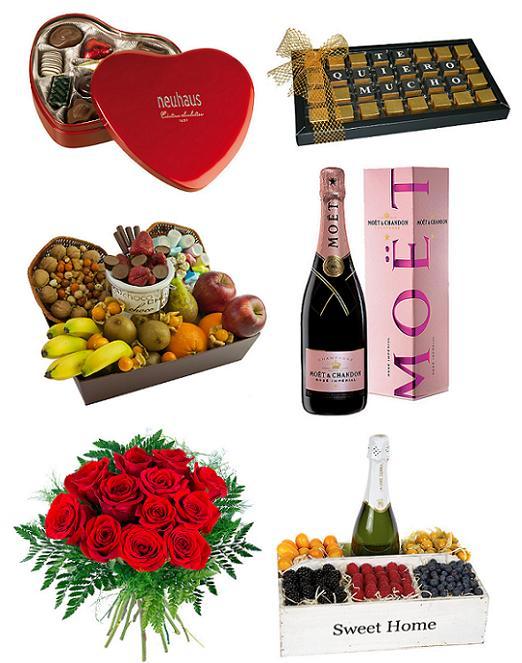 regalos san valentin para hombres el corte ingles