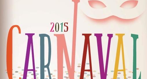 carnaval el corte inglés