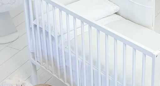 el corte ingles bebés