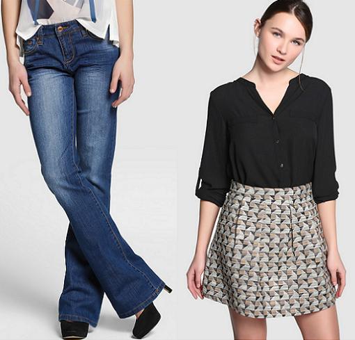 pantalones formula joven primavera verano 2015