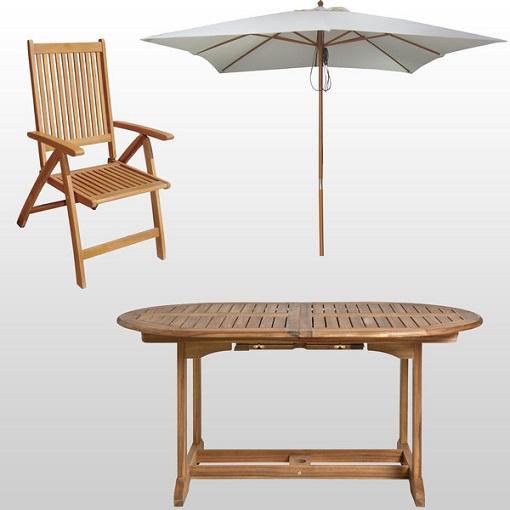 Muebles de jardin el corte ingles muebles muebles de for Rebajas muebles de jardin