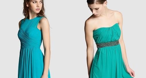 formula joven vestidos