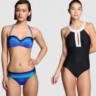 bikinis y bañadores enfasis 2015 de el corte ingles moda baño a la ultima