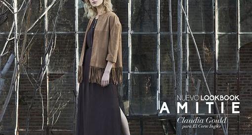catalogo amitie primavera verano 2015