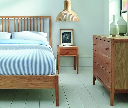 Dormitorios el corte ingl s 2015 muebles para la for Dormitorios de matrimonio el corte ingles