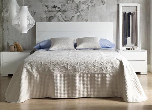 Dormitorios el corte ingl s 2015 muebles para la for Muebles el corte ingles