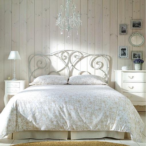 Dormitorios el corte ingl s 2015 muebles para la - Dormitorios bebe el corte ingles ...