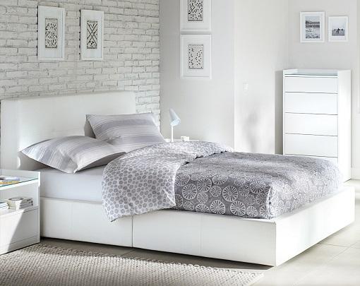 Dormitorios el corte ingl s 2015 muebles para la for Muebles el corte ingles dormitorios