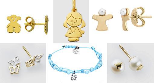 lista regalos comunion corte ingles