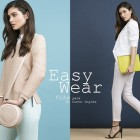 easy wear mujer
