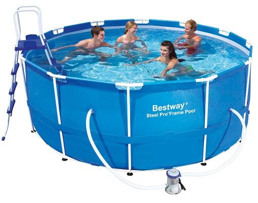 nuevas piscinas desmontables el corte ingl s 2015 ForEl Corte Ingles Piscinas Desmontables