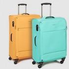 maletas de viaje el corte ingles