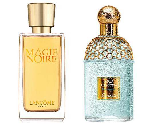 perfumes frescos mujer 2015