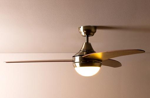 Ventiladores de techo el corte ingl s para hacer frente al calor fans de el corte ingles - Precio de ventiladores de techo ...