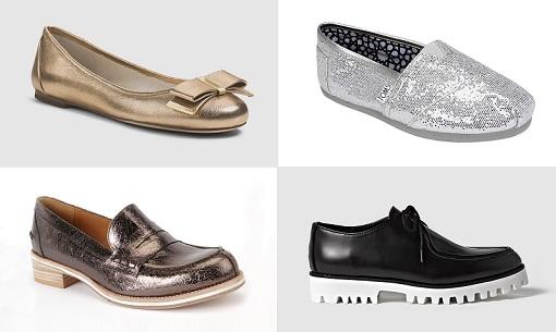 rebajas el corte inglés zapatos mujer