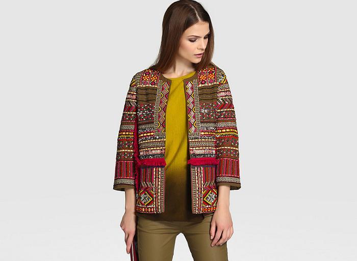 moda joven el corte ingles 2015
