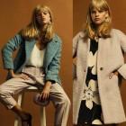 abrigos mujer el corte ingles 2015