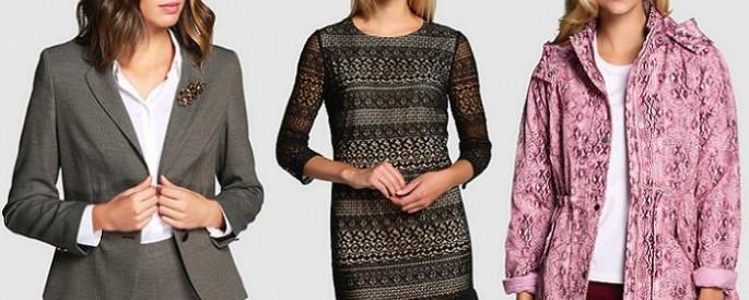 antea moda otoño invierno 2015 2016