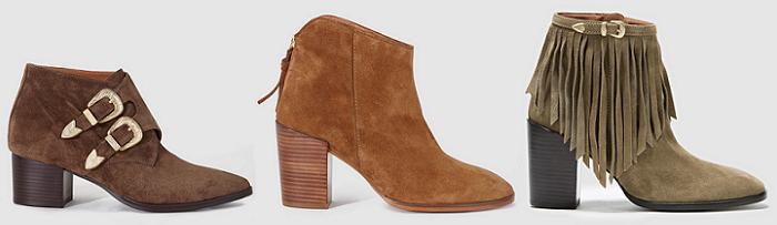botines gloria ortiz zapatos otoño invierno 2015 2016