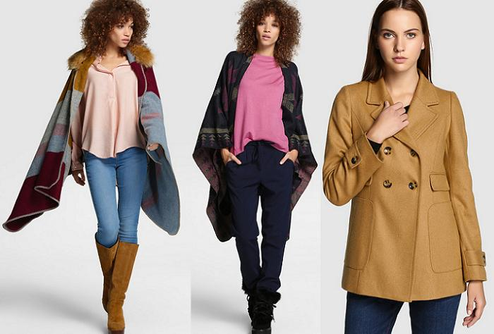 formula joven otoño invierno 2015 2016 abrigos