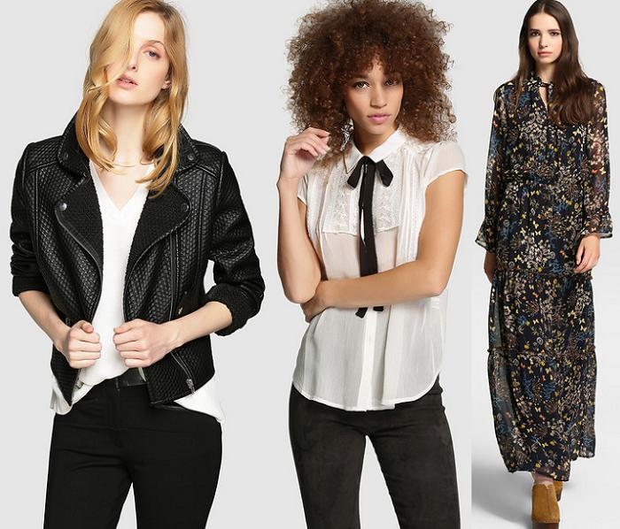 moda el corte ingles otoño invierno 2015 2016 toni garrn