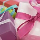 regalos el corte inglés