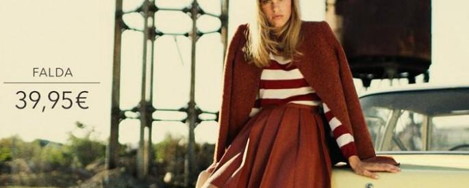 tintoretto moda otoño invierno 2015 2016