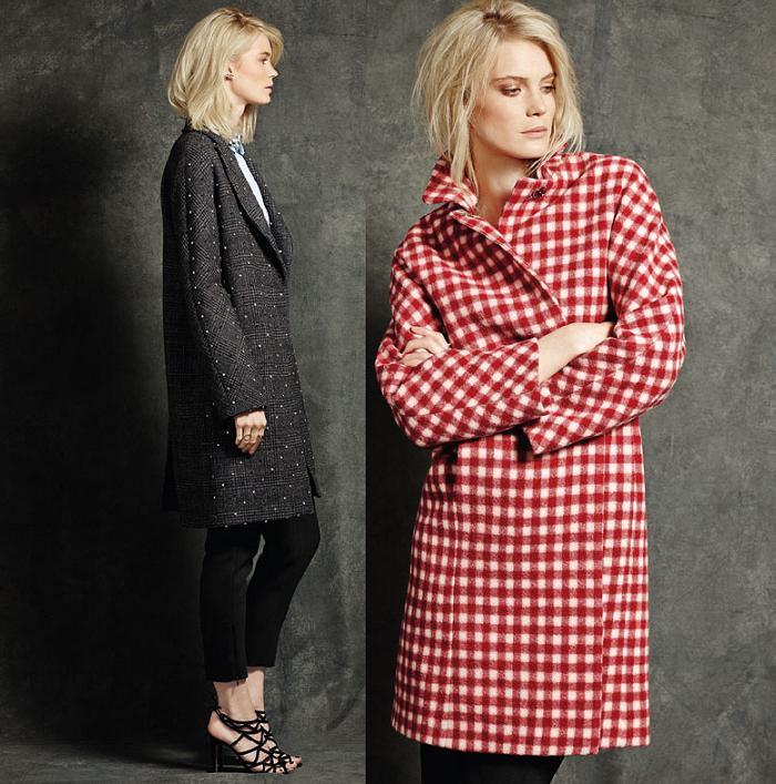 jorge vazquez para sintesis moda otoño invierno 2015 2016 abrigos