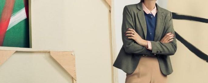 los irresistibles en moda el corte ingles otoño invierno 2015 2016 para mujer